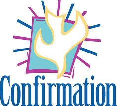 Confirmation Candidates – Committment Mass